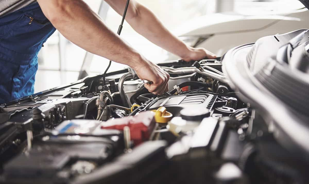 Tremendous Car Servicing Repairs Mechanic In Birnam Dunkeld Perth Download Free Architecture Designs Scobabritishbridgeorg