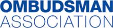 ombudsman association